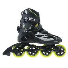 Inline Skates, Rollerblades