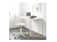 Bureau johan ikea table en pin ikea crafting diva how to diy