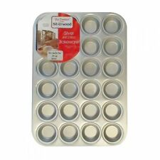 Bakeware Sets with Muffin Pan