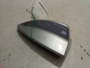 BMW 3 SERIES 2008 ANTENNA E90, 03/05-02/13