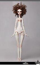 Lovely 1/4 SD BJD Girl Doll Chateau Elizabeth The Human Body DIY Toy Resin Gift