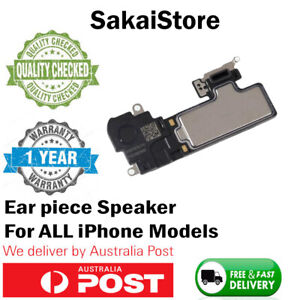 Ear Piece Speaker For Apple iPhone 6 7 8 Plus X XR XS Max