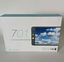 SmallHD 701 Lite 7 inch external monitor | Great condition