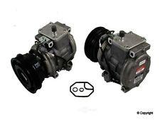 A/C Compressor fits 1997-2000 Toyota RAV4  DENSO NEW