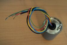 UNKNOWN MIC INPUT TRANSFORMER, PHONO STEP UP TRANSFORMER 98017 22987 7625
