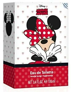 G MINNIE MOUSE