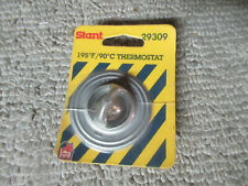 Engine Coolant Thermostat-GAS Stant 29309  c125