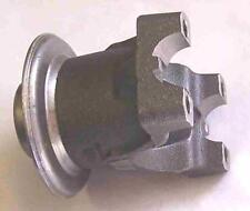 "1330 9"" Ford Yoke - Short Wide,     new"