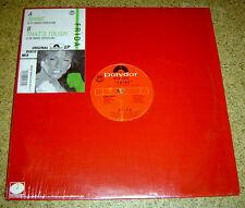 "PHILIPPINES:FRIDA - Shine 12"" EP/LP RARE,80's,VHTF,ABBA, ANNI-FRID,RARE SCARCE"