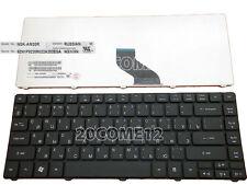 FOR Acer Aspire 4749 4749Z 4750 4750G 4750Z 4750ZG 4752 4752G Keyboard Russian