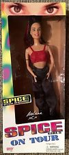 Melanie C. Spice Girls On Tour Doll