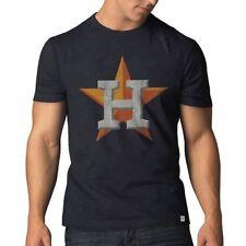 bfca37db 47 Brand MLB Shirts for sale | eBay