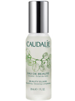 Caudalie Beauty Elixir For Smoothing Glowing Radiance Tightens Pores 30ml