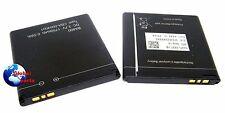 Batteria per SONY BA800 Xperia S LT26i LT25I Xpe 1750MaH Sped. Pro 1