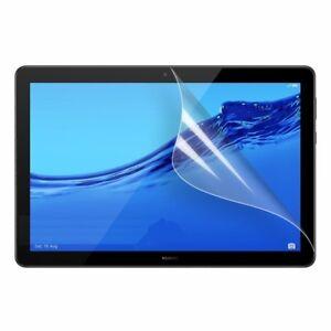 "For Huawei MediaPad T5 Screen Protector Guard Ultra Clear (10.1"")"