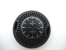 Breitling Trans Ocean Zifferblatt, Day-Date, Transocean, watch dial, Ø 36,43 mm