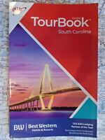 MOBILE ALABAMA CITY ROAD MAP Street Travel RoadMap Vacation Tour Guide AL AAA