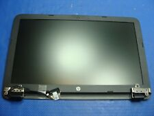 "HP 15-R023NR New 15.6/"" LCD LED SLIM  Laptop  Only Screen Non Touch A+"
