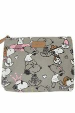 Codello Kosmetiktasche / Clutch SNOOPY - Codello Make-up Bag / Clutch SNOOPY