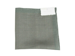 Brunello Cucinelli Einstecktuch Pocket Squares Handkerchief