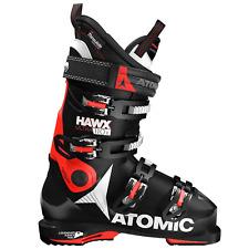 Atomic HAWX ULTRA 110X Skischuhe Herren AE5017420 MP 29/29.5 Neu