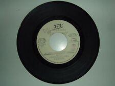 "E.L.O. / Olivia Newton John - Disco Vinile 45 Giri 7"" Edizione Promo Juke Box"