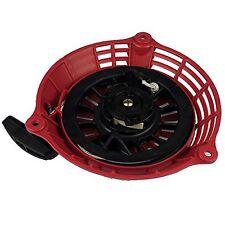 Lanceur pour Honda Gc135 Gc160 Gcv135 Gcv160 En2000 En2500 HIPA