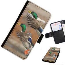 Étuis, housses et coques etuis portefeuilles noir pour téléphone mobile et assistant personnel (PDA) ZTE