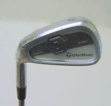 TaylorMade Iron Regular Flex Golf Clubs