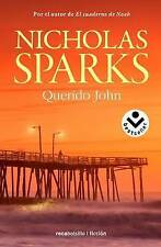 Fiction Books in Spanish Nicholas Sparks