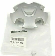 Set coprimozzo / coprimozzo / coprimozzo originali Dacia Duster I 403157451R