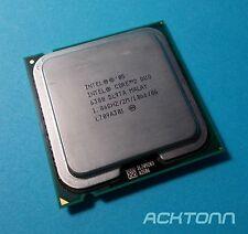 Intel Core 2 Duo E6300 1.86/GHz 2M/1066 CPU Processor   ACKTONN