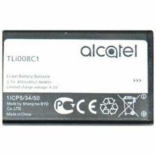 GENUINE ALCATEL TLi008C1 BATTERY FOR ONE TOUCH POP 2 OT-1054 | 800mAh