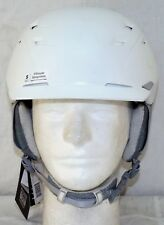 Smith Valence MIPS Woman's New Helmet Size Small  #633471