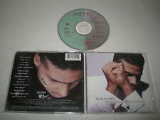 AL B.SURE/PRIVATE TIMES AND THE WHOLE 9!(WARNER/7599-26005-2)CD ALBUM