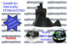 Tefal Actifry Mixing Paddle & Seal - SS990596 XA900302 for FZ7000 FZ7002 GH8000