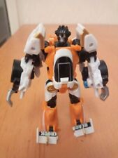 Transformers Power Core Combiners Leadfoot