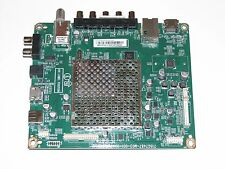 Vizio-D32x-D1-Main Board TV -Part Replacement