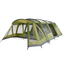 Vango Camping Tents