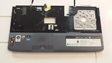 Acer aspire 6530 upper case in very good condition