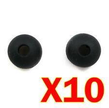 S9S20 MOTOROLA S9 S9HD S10 S10HD SMALL EARBUD EARTIP EARGEL EAR TIP BUD GEL X20