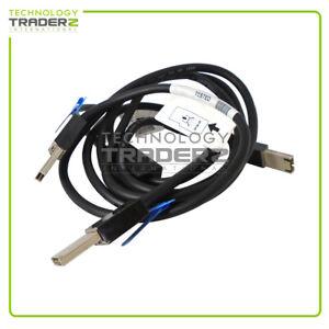 44V4158 IBM 3M SAS-YO Cable L35939 * Pulled *