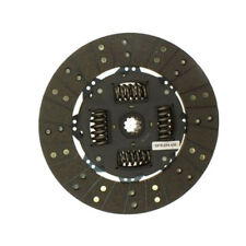 """NCP31341Clutch Disc For Ford F-150 F-250 4.6L  O.D.11–3/8"""", S. 1-1/16"""", T. 10"""