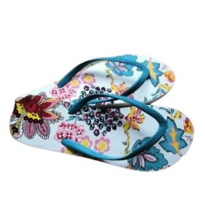 Avon Honolulu Flip Flops