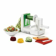 OXO Good Grips Spiralizer, 11151400, New in Package