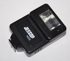 Jessops 140S - Shoe Mount Camera Flash - vgc
