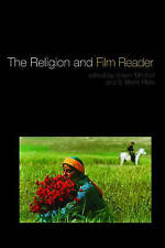 Very Good, The Religion and Film Reader, , Book