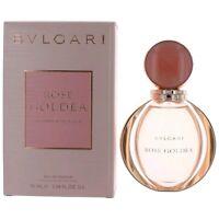 Bvlgari Rose Goldea Edp Eau de Parfum Spray 90ml NEU/OVP