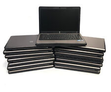 Job Lot of 15 x HP 630/650 laptops