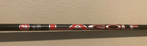 Tour Issue 2021 LA Golf LAGP Tour AXS Red 60-S Taylormade Titleist Callaway!